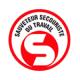 Formation de formateurs SST